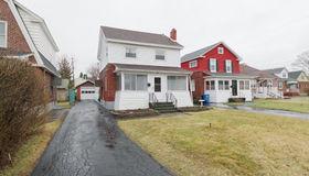 94 Dartmouth St, Albany, NY 12209