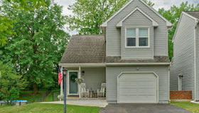 88 Cooks CT, Waterford, NY 12188