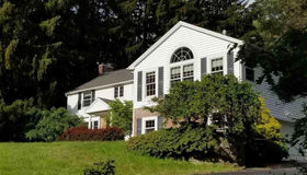 12 West Rd, Troy, NY 12180