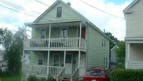 549 Clarendon St, Schenectady, NY 12308