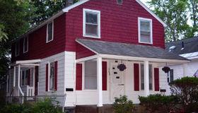 108 Seeley St, Scotia, NY 12302-1514