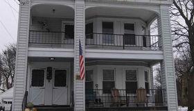 359 Marshland CT, Troy, NY 12180