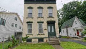 1829 Highland Av, Troy, NY 12180