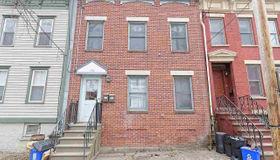 134 Jefferson St, Albany, NY 12210