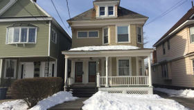 534 Vischer Av, Schenectady, NY 12306