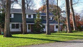 10 Heritage pkwy, Scotia, NY 12302