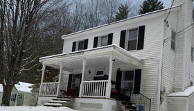 107 Middle Rd #house #105, Lake George, NY 12845