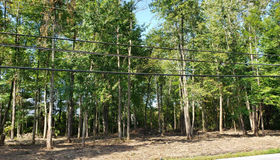 Haviland Rd #ridge Rd, Queensbury, NY 12804