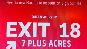 71 Big Boom Rd, Queensbury, NY 12804