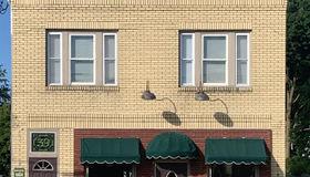 39 Hudson St, South Glens Falls, NY 12803