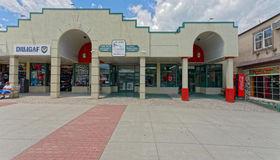 325 Canada St, Lake George, NY 12845