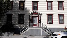1 113th St, Lansingburgh, NY 12182
