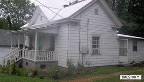 904 Benton Street, Hillsborough, NC 27278
