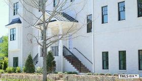 221 Meadowmont Lane #a - 5, Chapel Hill, NC 27517