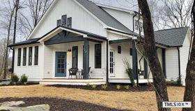 540 Arbor Hollow, Hillsborough, NC 27278