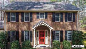 5915 Morrow Mill Road, Chapel Hill, NC 27516