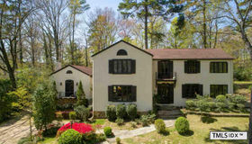 114 #8 Laurel Hill Road, Chapel Hill, NC 27514