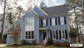 108 Ivy Brook Lane, Chapel Hill, NC 27516