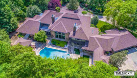 24107 Cherry, Chapel Hill, NC 27517