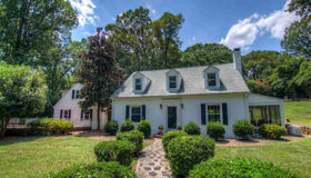 104 Laurel Hill Road, Chapel Hill, NC 27514