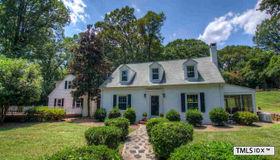 104 Laurel Hill Road, Chapel Hill, NC 27514
