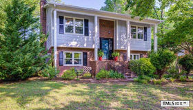 4926 Wineberry Drive, Durham, NC 27713-2394