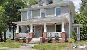 205 Albemarle Street, Durham, NC 27705
