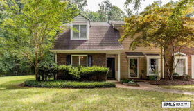 224 Colonial Townes Court, Cary, NC 27511