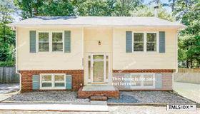 8008 Brandyapple Drive, Raleigh, NC 27615-4906
