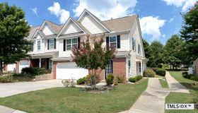 3402 Bartlett Circle, Hillsborough, NC 27278