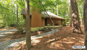 2549 Owens Court, Chapel Hill, NC 27514