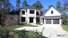 3521 Blue Ridge Road, Raleigh, NC 27612