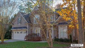 81403 Alexander, Chapel Hill, NC 27517-8461