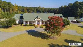 1201 Old Greensboro Road, Chapel Hill, NC 27516