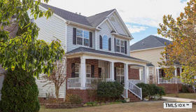4719 Knights Arm Drive, Durham, NC 27707