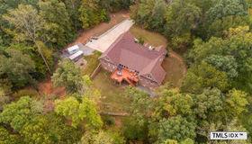 750 Buteo Ridge, Pittsboro, NC 27312