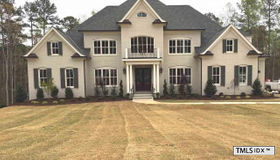 1517 Grand Willow Way, Raleigh, NC 27614
