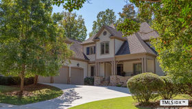 19013 Stone Brook, Chapel Hill, NC 27517-8377