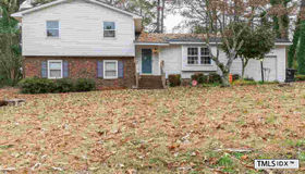 4328 Woodlawn Drive, Raleigh, NC 27616