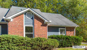 401 Pine Forest Trail, Knightdale, NC 27545