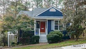 204 Fan Branch Lane, Chapel Hill, NC 27516