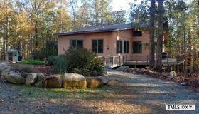 88 Lucky Lane, Chapel Hill, NC 27517