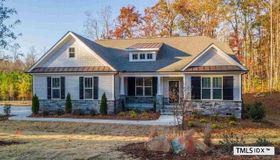 34 Mallard Bluff Way, Pittsboro, NC 27312