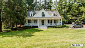 12917 Durant Road, Raleigh, NC 27614