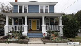 113 W Geer Street W, Durham, NC 27701