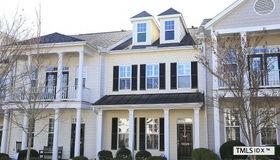 1025 Christopher Drive, Chapel Hill, NC 27517