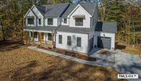 900 Christopher Road, Chapel Hill, NC 27514