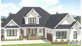 126 Harvest Lane, Pittsboro, NC 27312