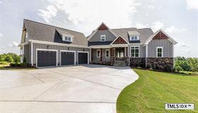 103 Futrell Ridge Court, Chapel Hill, NC 27517
