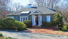 111 Ridge Lane, Chapel Hill, NC 27514
